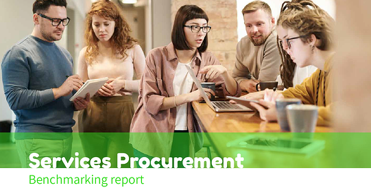 The-State-of-Services-Procurement-2020-2021-cover-image